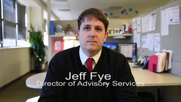 Jeff Fye