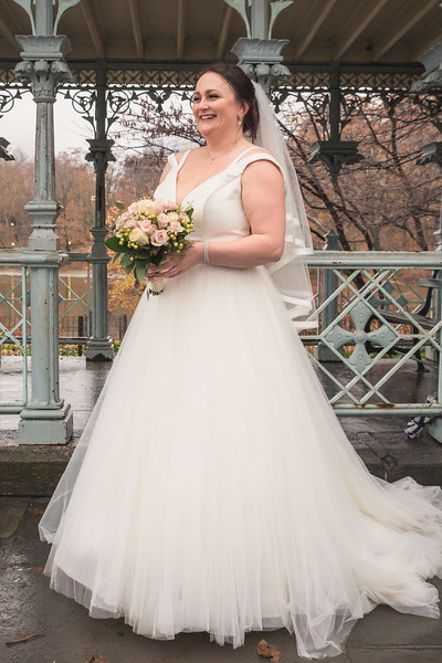 Central Park Wedding - Michael & Eleanor-108.jpg