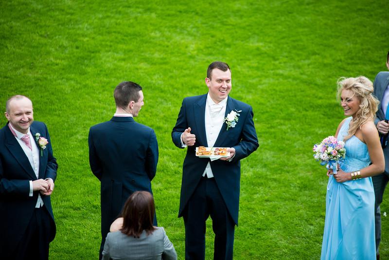 Swindell_Wedding-0414-393.jpg