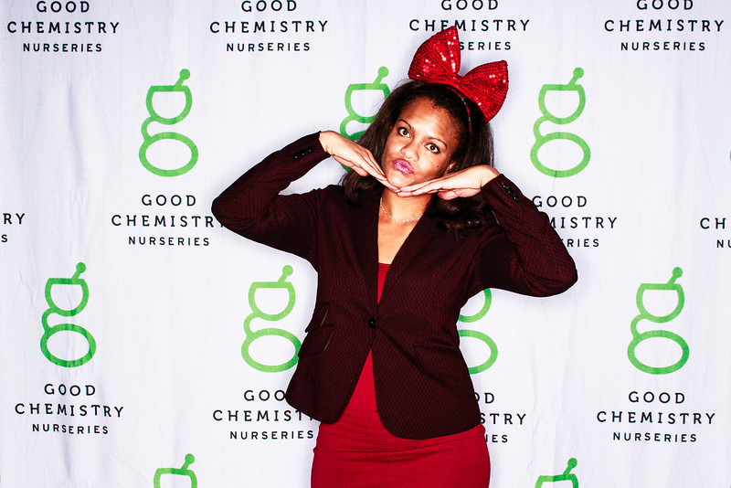 Good Chemistry Holiday Party 2019-Denver Photo Booth Rental-SocialLightPhoto.com-296.jpg