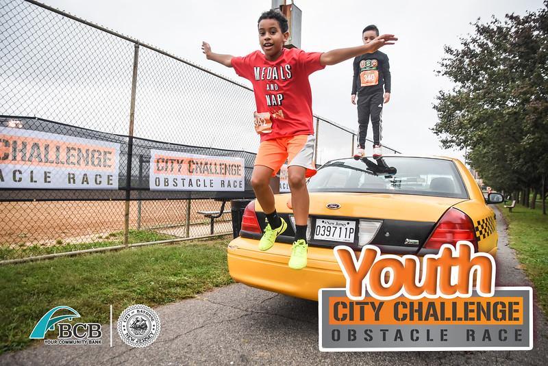 YouthCityChallenge2017-1363.jpg