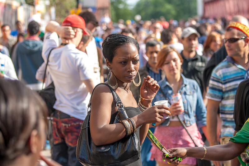 Obi Nwokedi - Notting Hill Carnival-142.jpg