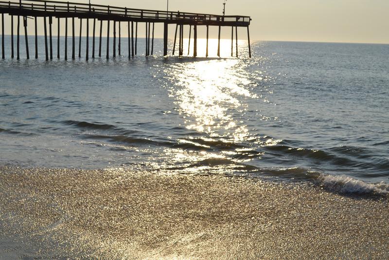 beach 2011 323.JPG