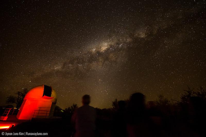 10.12_Atacama-6103091.jpg