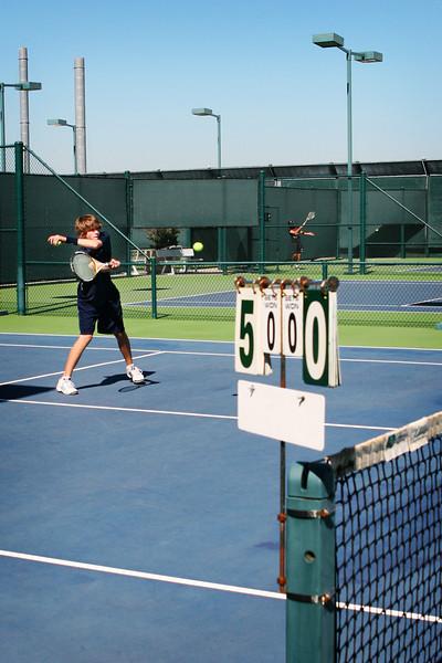 tennis18.jpg