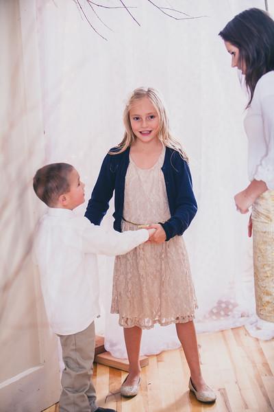 Tyler Shearer Photography Brad and Alysha Wedding Rexburg Photographer-2344.jpg