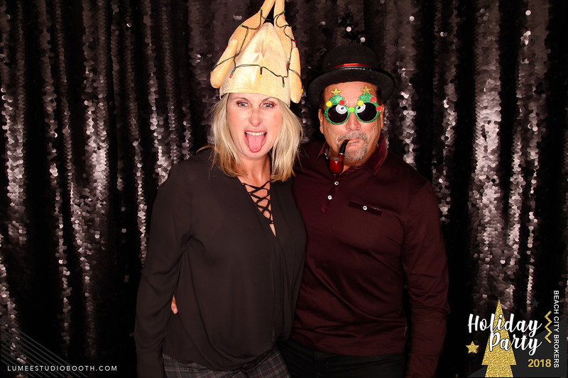 Beach City Brokers - Holiday Party 2018-134.jpg