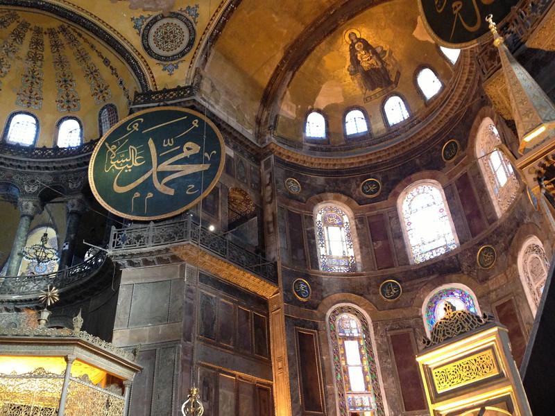 Istanbul201409.jpg