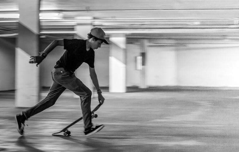 skater02.jpg