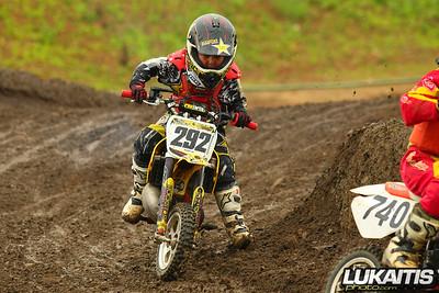 Raceway Park Motocross 6/30/13