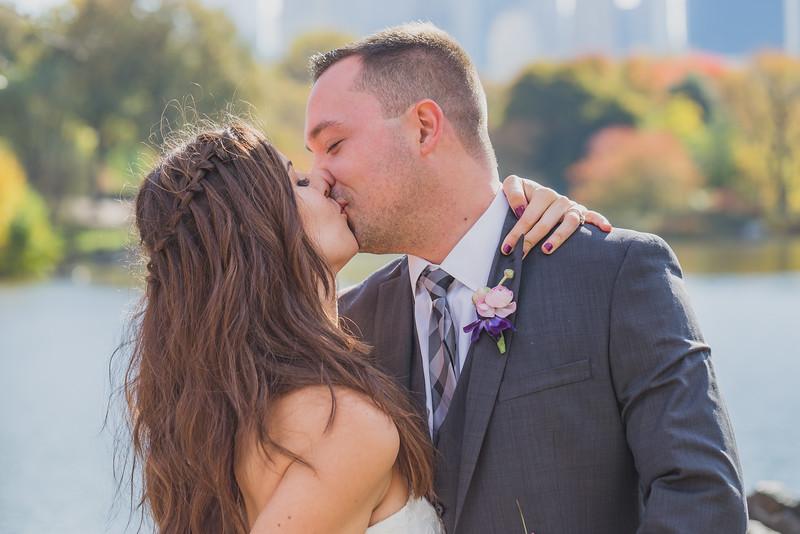 Central Park Wedding - Amiee & Jeff-99.jpg