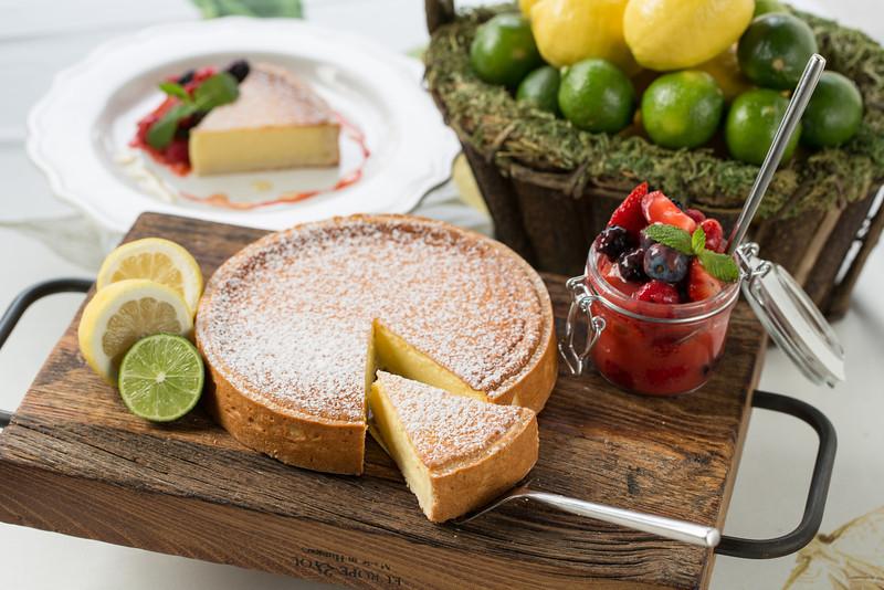 murray.pastry.013.jpg