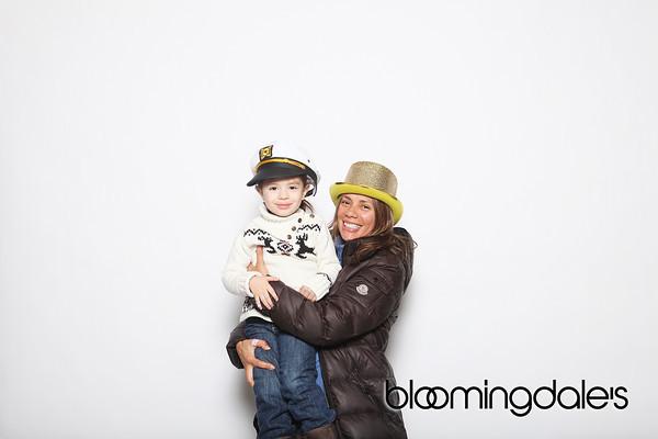 Bloomingdales_0131.jpg