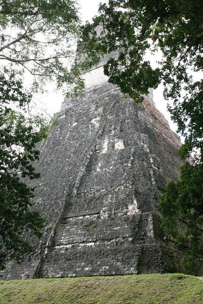 Guatemala Tikal 0 100.JPG