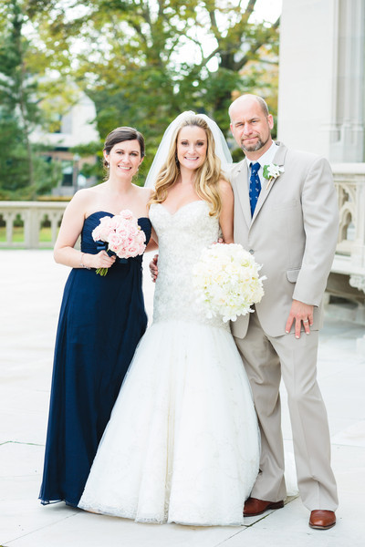 amy_jay_wedding_weddingparty2013_edited_25.JPG