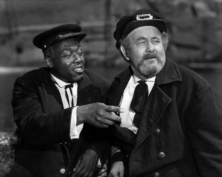 Stepin_Fetchit-Chubby_Johnson_in_Bend_of_the_River.jpg