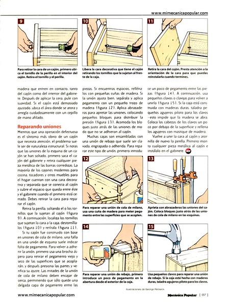 arreglando_cajones_atorados_marzo_2002-03g.jpg