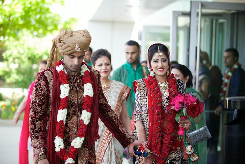 Le Cape Weddings - Indian Wedding - Day 4 - Megan and Karthik Vidai 2.jpg