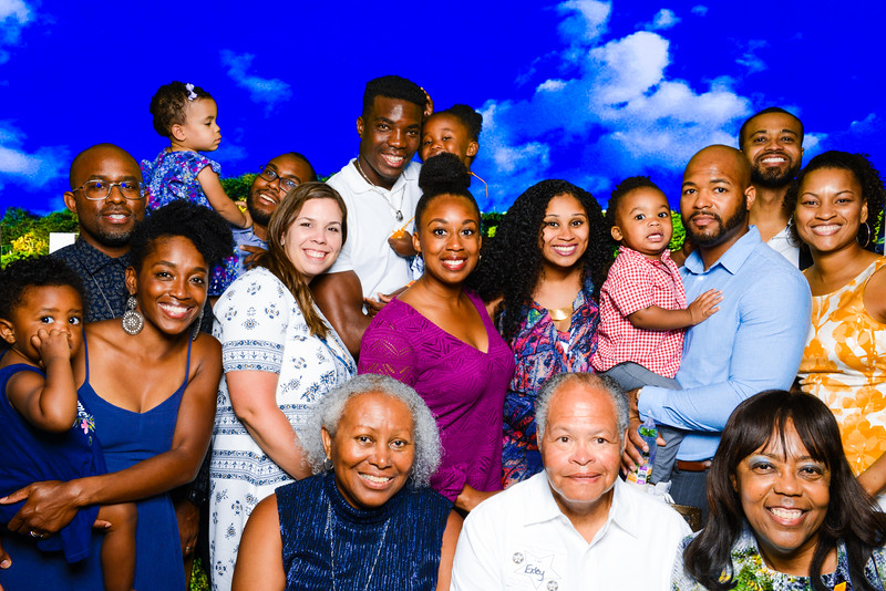 Family Reunion-16258.jpg