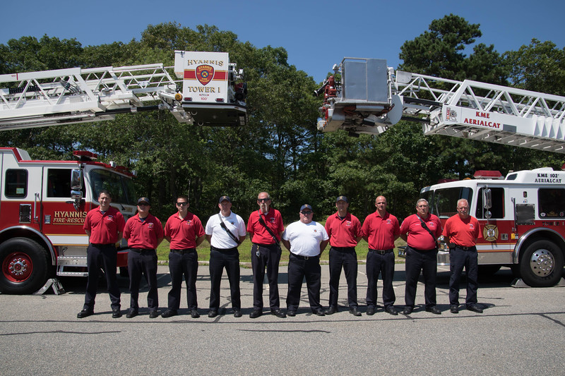 Hyannis_LT-829_Training_072117-03976.jpg