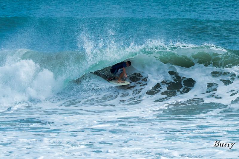 2019-10-08-Surf--156.jpg