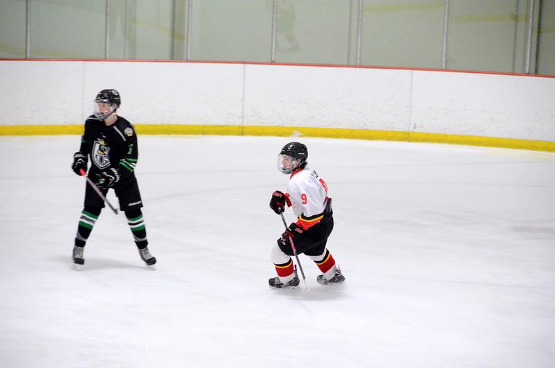 140111 Flames Hockey-067.JPG