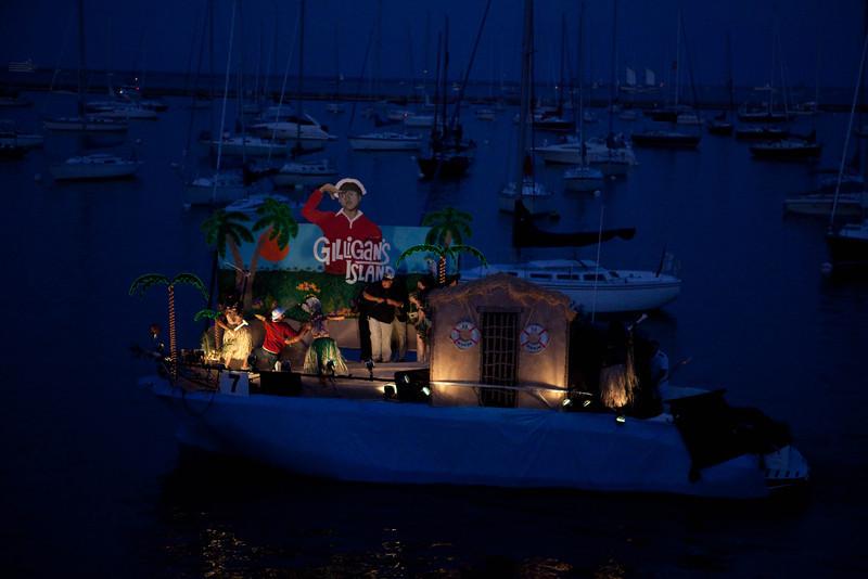 Venetian Night 2009 (374 of 750).jpg