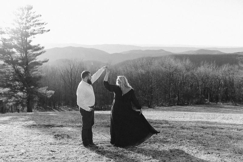 20200222-Lauren & Clay Engaged-183.jpg