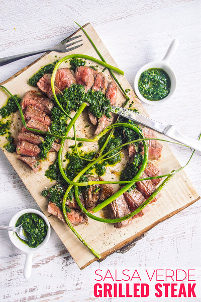 salsa verde grilled steak lead.jpg