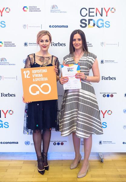SDGs249_foto_www.klapper.cz.jpg