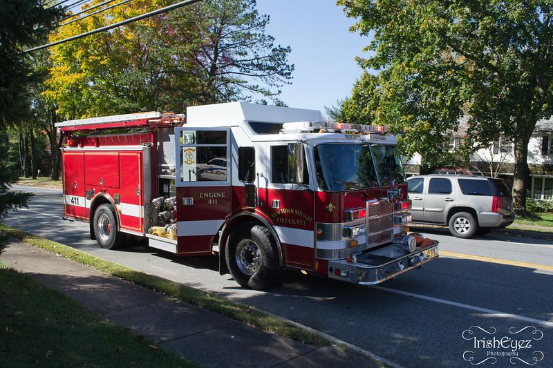 Newtown Square Fire Company (37).jpg