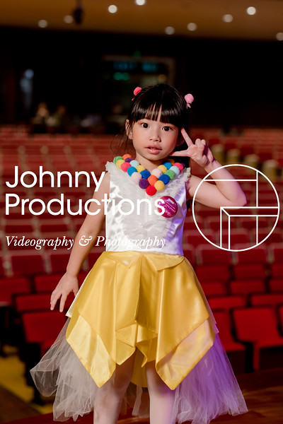 0078_day 1_yellow shield portraits_johnnyproductions.jpg