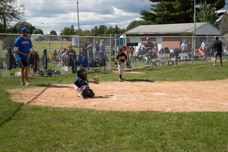 baseball in Adamstown-20.jpg
