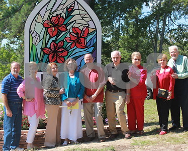 sign-commemorates-tyler-unity-centers-40-years