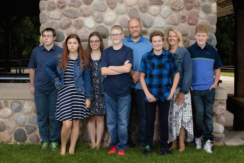 Guttenburg Family 22.jpg