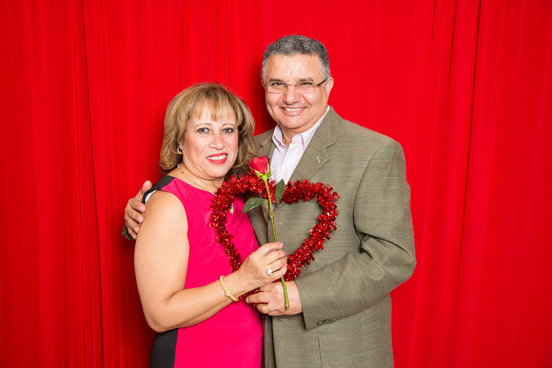 photo booth by Click Happy Productions-81.jpg