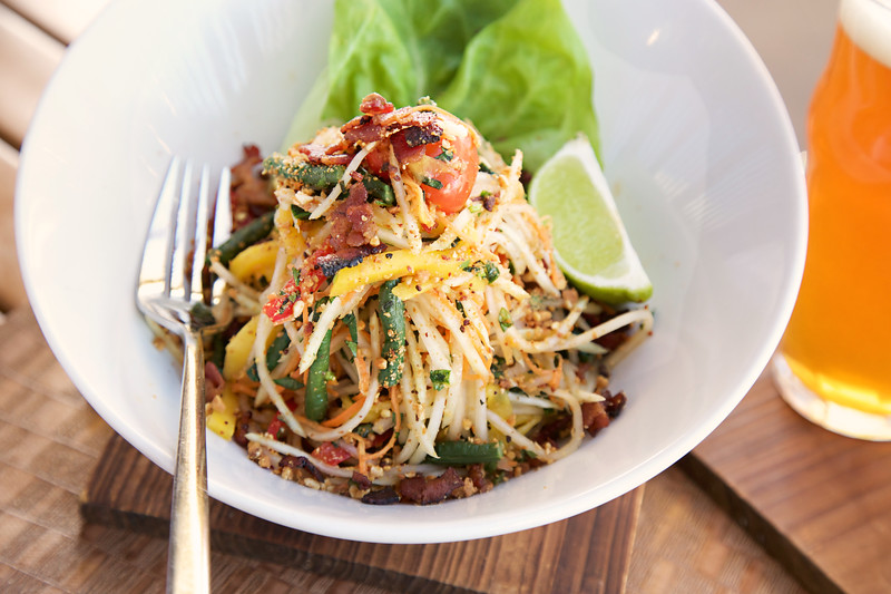 papaya-salad.jpg