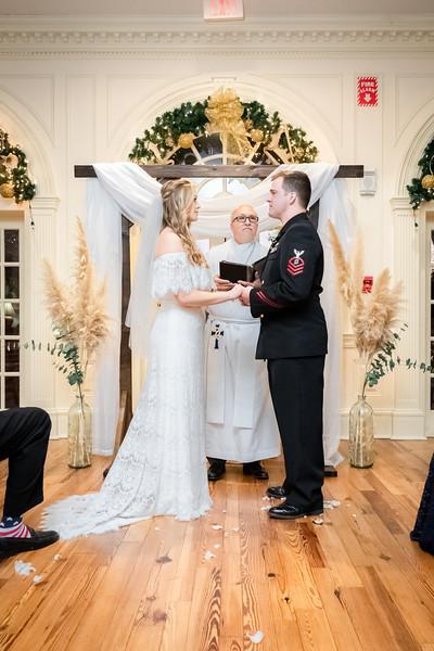 RHP CBLI 01042020 Wedding Images #79 (C) Robert Hamm.jpg