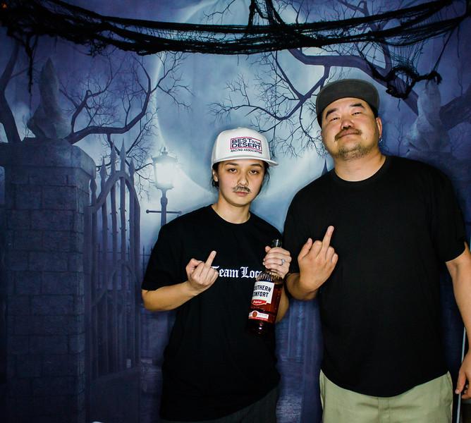Halloween2018-5963.jpg