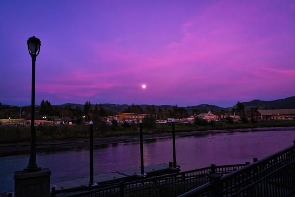 March 11 - Full moon river.jpg