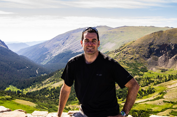 Colorado 2013