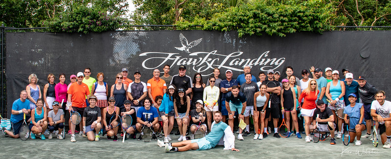 2019 Kids in Distress Tennis (32 of 130).jpg