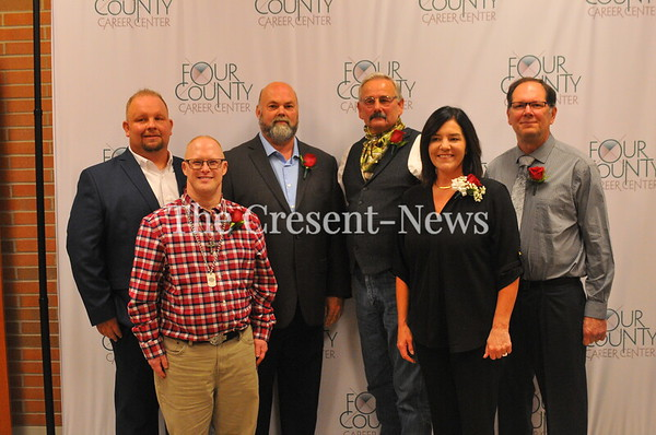 10-14-19 NEWS Four county award winners