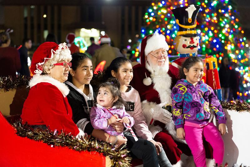 Christmas Tree Lighting_2019_148.jpg