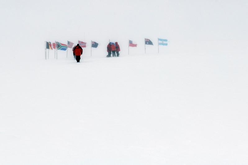 South Pole -1-5-18079096.jpg