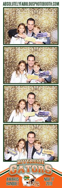 Absolutely Fabulous Photo Booth - (203) 912-5230 -191117_044132.jpg