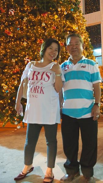 Xmas Eve 2012 6.jpg