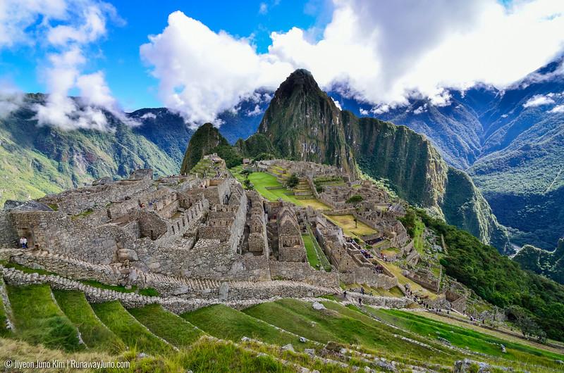06.20_Machu Picchu-6361.jpg