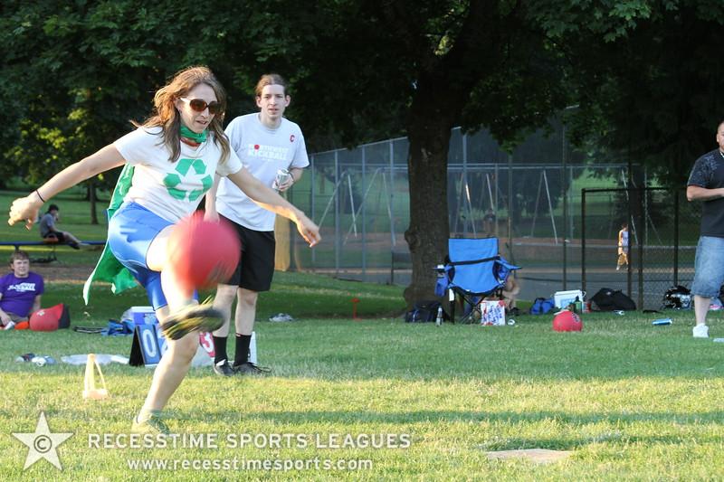 Recesstime_Portland_Kickball_20120710_1937.JPG