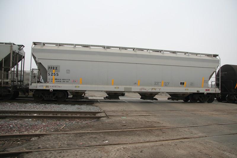 PPRX5255.JPG